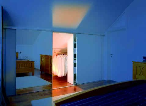homepage www o design. Black Bedroom Furniture Sets. Home Design Ideas